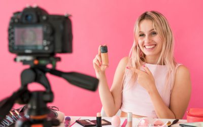 How to take advantage of influencer marketing to boost your business on social media
