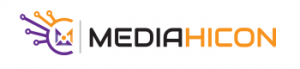 Media Hicon | Istomedia web development, SEO copywriting services
