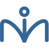 favicon | Istomedia web database and multimedia design - σχεδίαση ιστοσελίδων, βάσεις δεδομένων, πολυμέσα