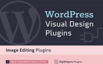 Τα Καλύτερα Plugins Του WordPress