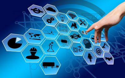 How to Use the Internet of Things for Digital Marketing