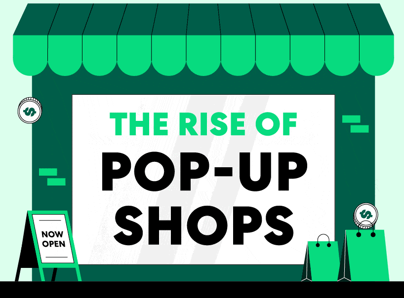 How to Host a Successful Pop-Up Shop